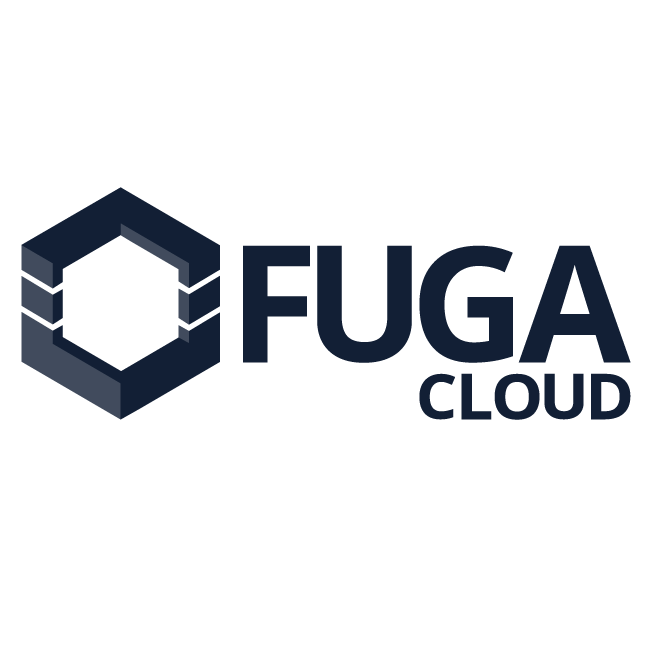 Fuga Cloud