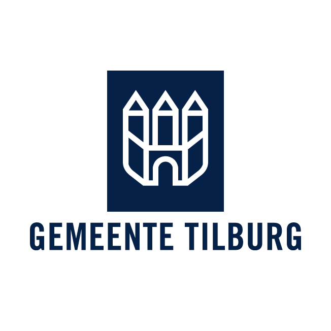Tilburg, deelnemer Common Ground